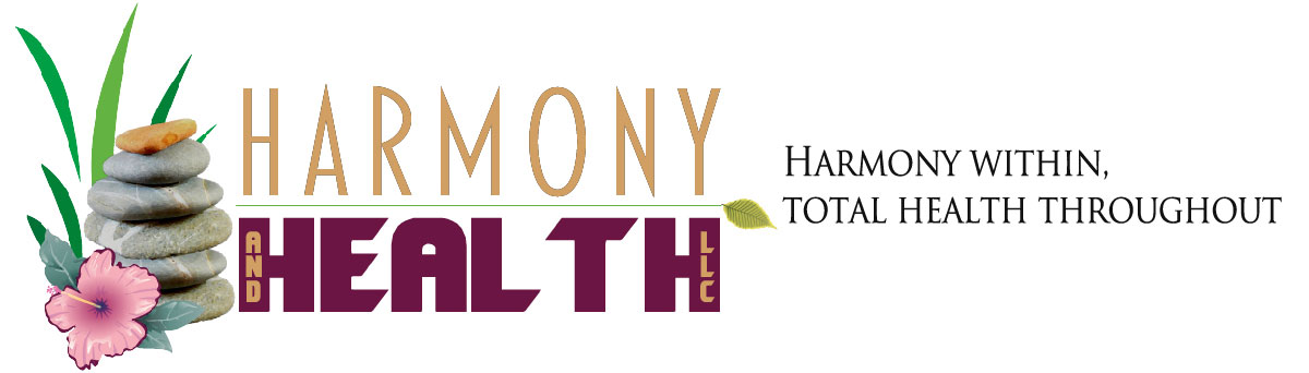 Harmony-and-Health